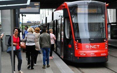 Den Haag pompt 300 miljoen in bereikbaarheid