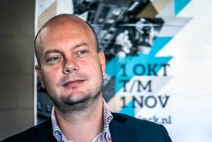 'De Binckhorst heeft iets ongrijpbaars'